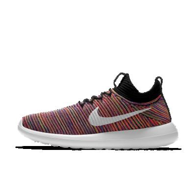 Nike Roshe Two Flyknit iD