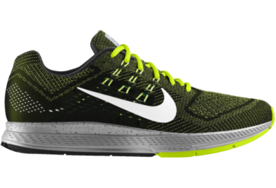 Nike Air Zoom Structure 18 Flash iD