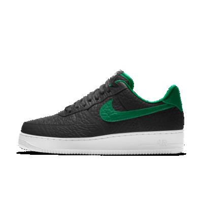 Nike Air Force 1 Low Premium iD (Boston Celtics)