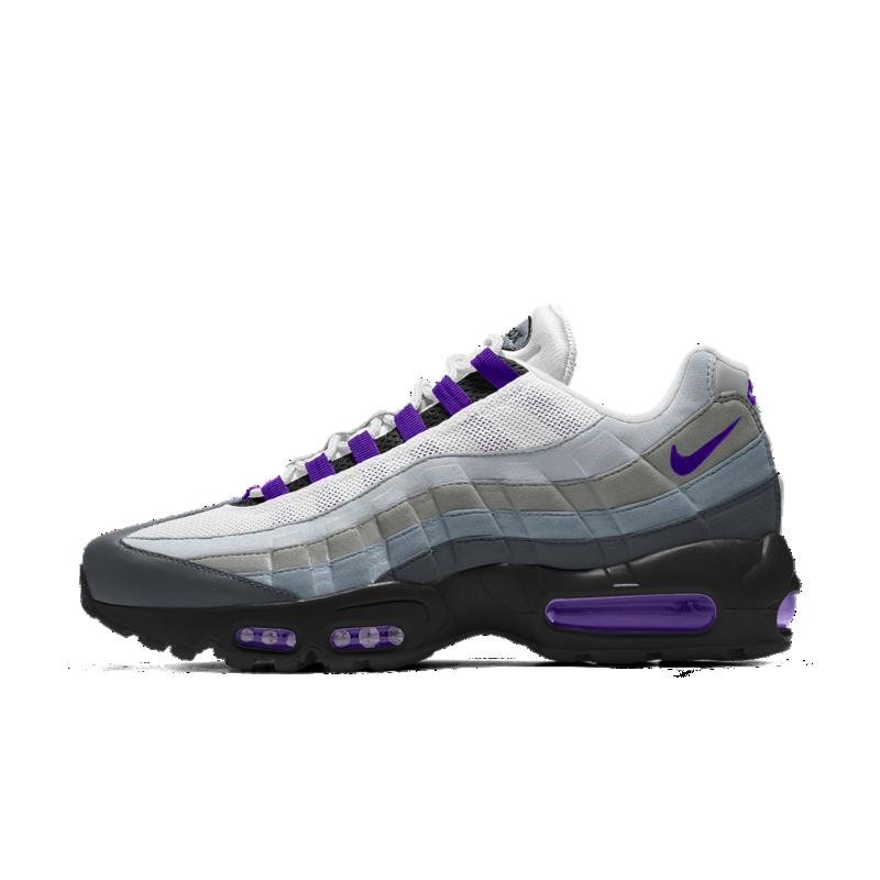 Nike Air Max 95 iD