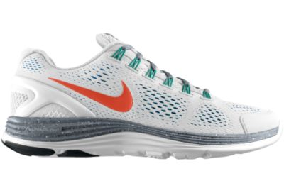 Nike Air Max+ 2009 iD Girls  Shoe http   pdt.tradedoubler.com click a ... 632c97a9e4c