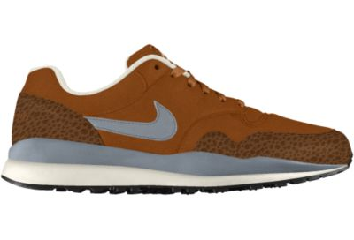 Nike Air Safari iD Women's Shoe
