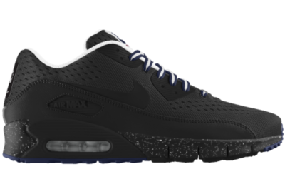 Nike Air Max 90 NM EM (FFF - France) iD