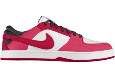 Nike Mavrk 3 Low Id Men's Shoe