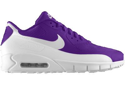 Nike Air Max Lunar90 HYP Premium iD