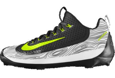 Nike Air Huarache 2K Filth Low iD