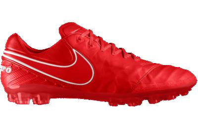 Nike Tiempo Legend VI AG-R iD