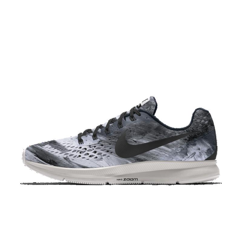 Nike Air Zoom Pegasus 34 GPX iD