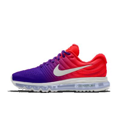 Image of Nike Air Max 2017 iD