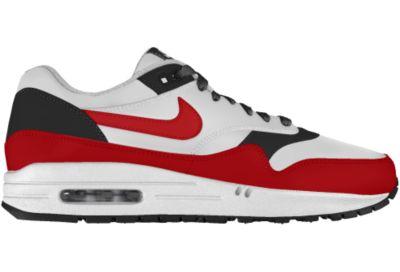 Zapatillas Nike Air Max 1 iD - Mujer