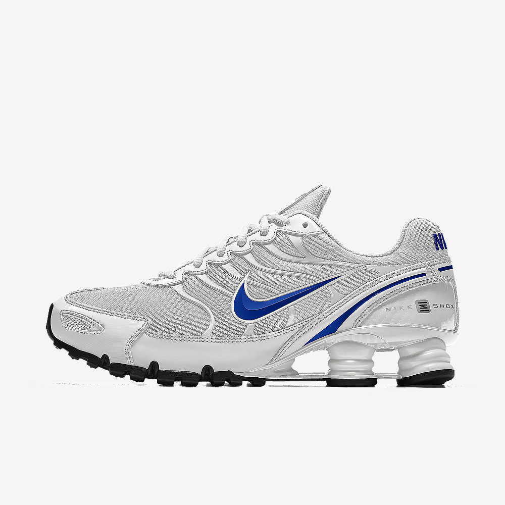 a0a708640ac6 Nike Turbo Shox Vi Id Where To Buy Nike Sfb Boots