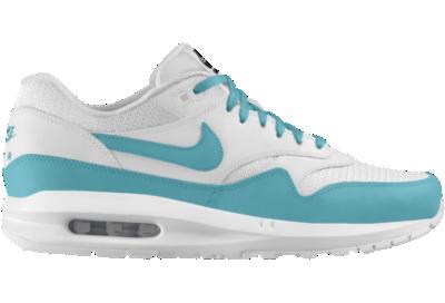 Nike Air Max 1 iD