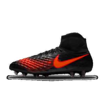 Nike Magista Obra II FG iD
