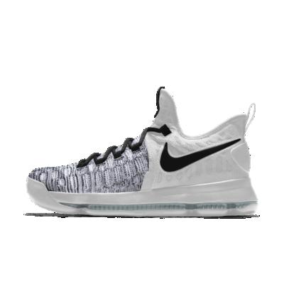 Nike Zoom KD 9 iD