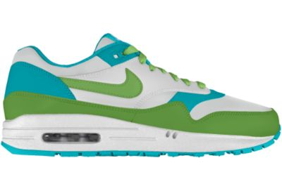 Zapatillas Nike Air Max 1 iD - Mujer
