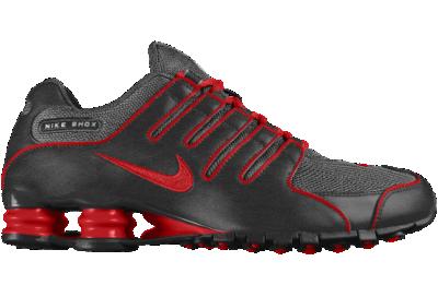 NIKE DE Nike Shox NZ iD http://ugc.nikeid.com/is/image/nike/pwp_sheet_ftwr?$NIKE_PWPx3_FTWR_GRAY$&$img0=ugc/192579081.tif