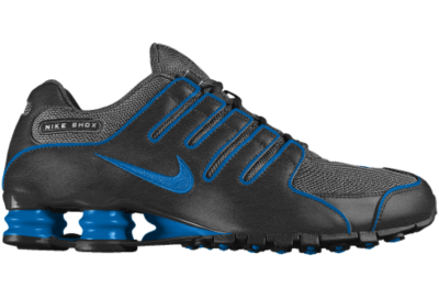NIKE DE Nike Shox NZ iD http://ugc.nikeid.com/is/image/nike/pwp_sheet2?$NIKE_PWPx3_GRAY$&$img0=ugc/1069769963.tif&$img1=ugc/192579081.tif&$img2=ugc/197963178.tif
