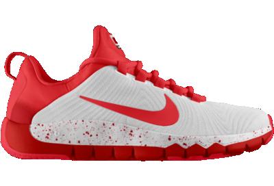 Nike Free Trainer 5.0 iD