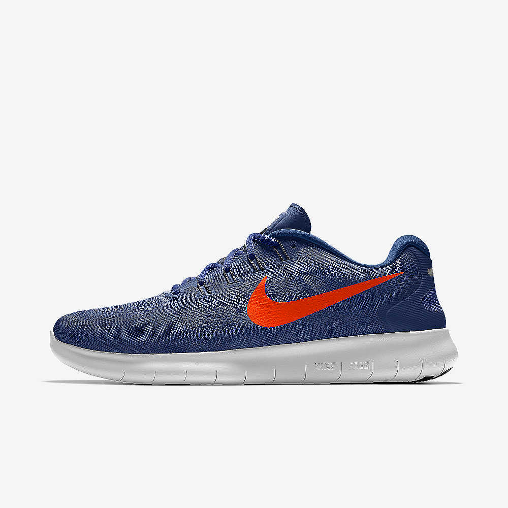 Men's Nike Lunarstellos Running Shoes | DICK'S Sporting Goods