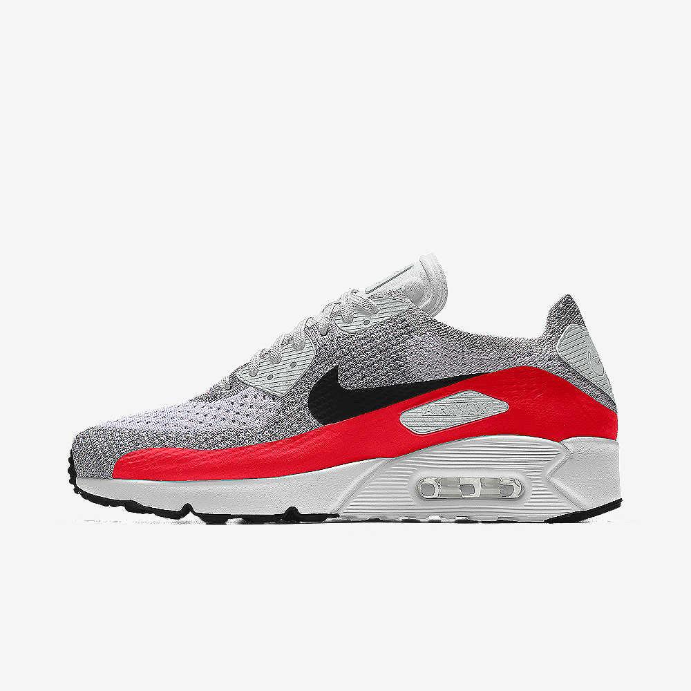 Cheap Nike Air Max Tn Mens Red Kellogg Community College