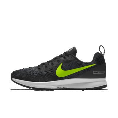 Nike Air Zoom Pegasus 34 Shield iD