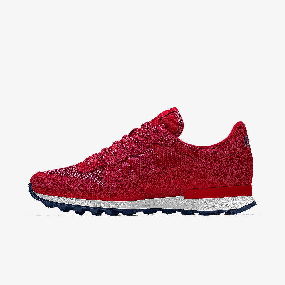 Nike Internationalist Shoes Style   Design