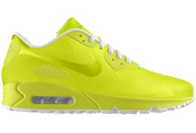 Nike Air Max 90 HYP Premium iD