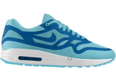 Nike Air Max 1 Tape iD
