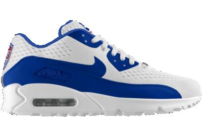 Nike Air Max 90 EM (USA) iD