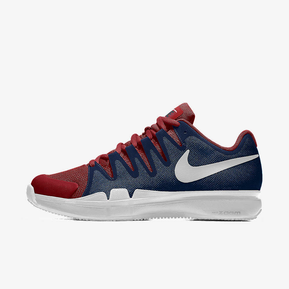 Shop for Junior & Kids Nike Tennis Shoes at Tennis Express! We offer FREE Shipping on Orders Over $75 and a FREE Day Return Policy.