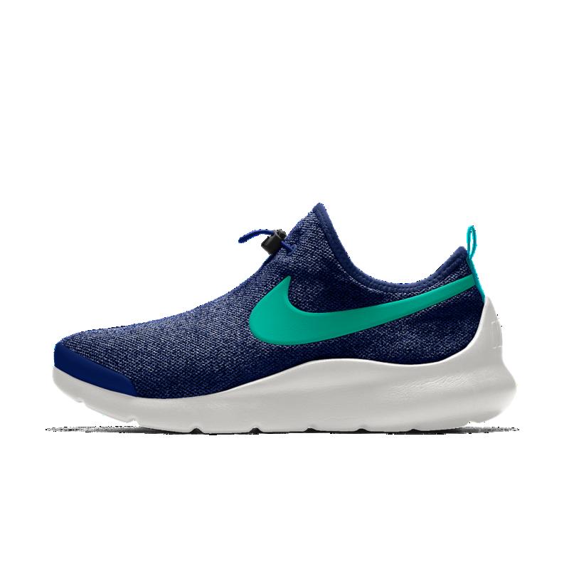 Nike Aptare iD