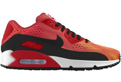 Nike Air Max 90 EM iD