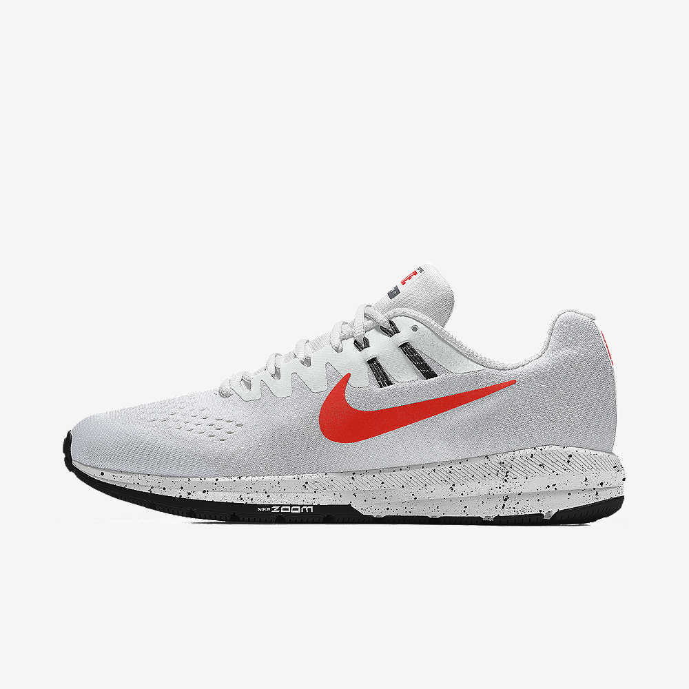 Coupons for nike id shoes