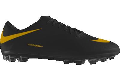 Nike HYPERVENOM Phatal AG iD