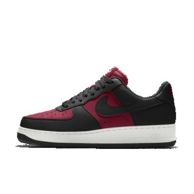 Nike Air Force 1 Low Essential iD