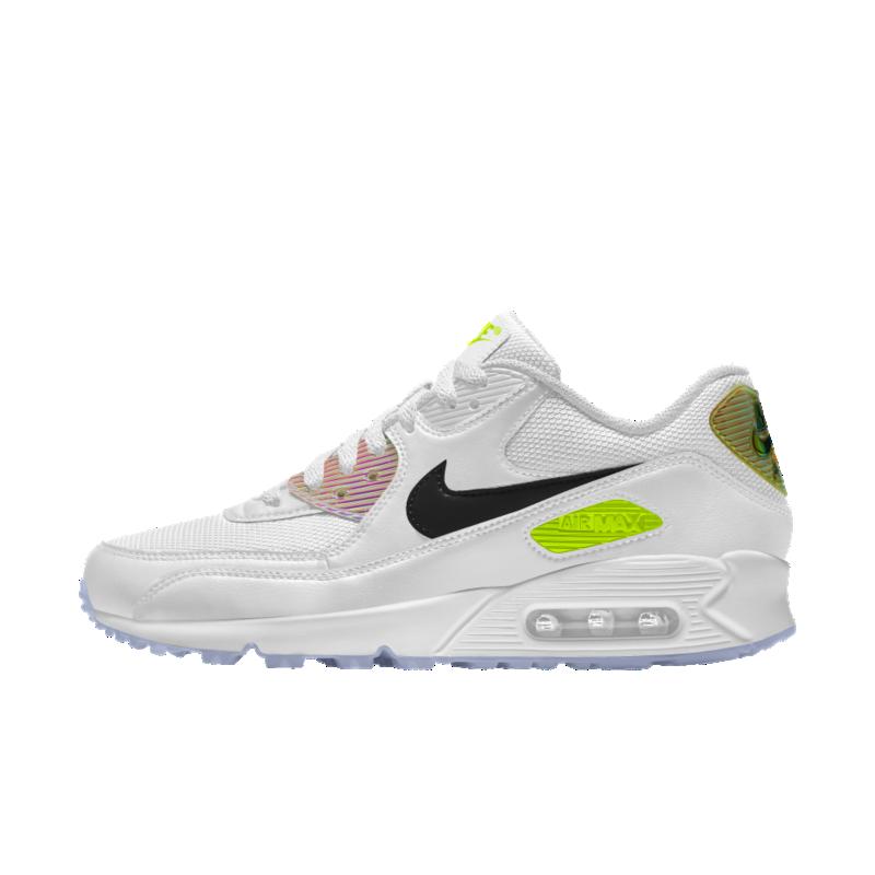 Nike air max 90 gr n preis vergleich 2016 for Preisvergleich air max
