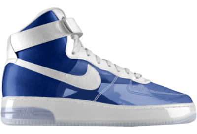 Easy returns every day!great styles on nikeid