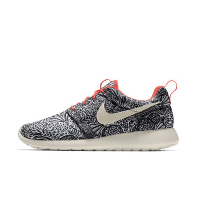 Nike Roshe One Premium Liberty London iD