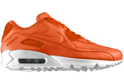Nike Air Max 90 iD Women's Shoe