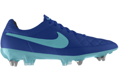 Nike Tiempo Legacy SG-PRO iD