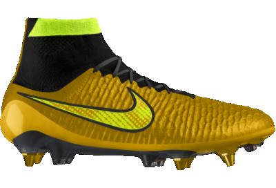 Nike Magista Obra SG-PRO iD