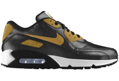 Nike Air Max 90 Id Women's
