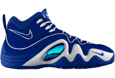 Nike Air Zoom Flight Five iD