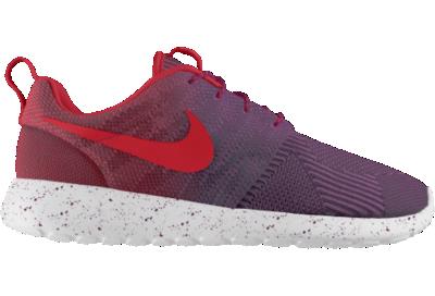 Nike Roshe One KJCRD iD