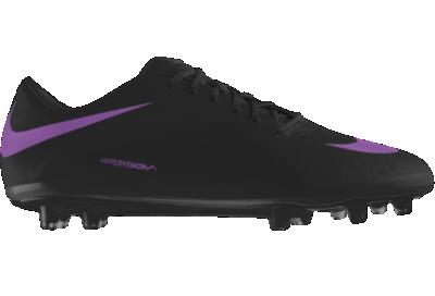 Nike HYPERVENOM Phatal FG iD