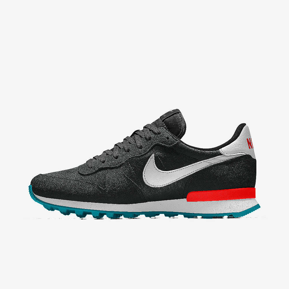 a7a12d1abf8 Grey And Pink Nike Air Max 2016 Cat Steel Toe Shoes