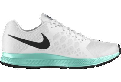 Nike Air Zoom Pegasus 31 Flash iD