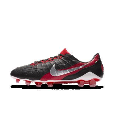 Nike Hypervenom Phantom 3 GX SE iD