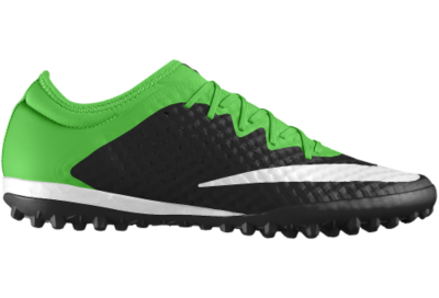 Nike Mercurial Finale III TF iD