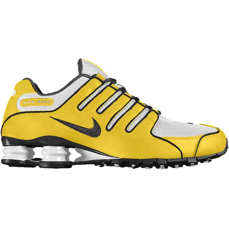 NIKE DE Nike Shox NZ iD http://ugc.nikeid.com/is/image/nike/pwp_sheet_legacy?$NIKE_PWPx3$&$img0=ugc/1069769963.tif&$img1=ugc/192579081.tif&$img2=ugc/197963178.tif